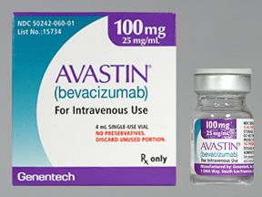 avastin